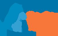 Dierenkliniek in de Buurt Logo